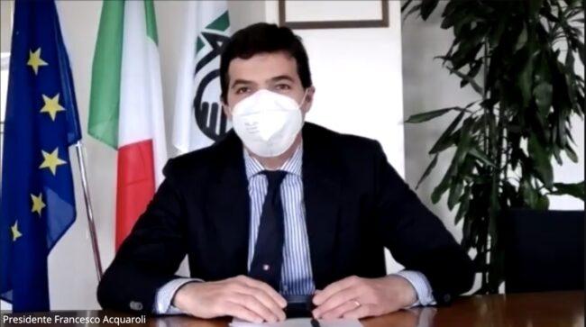 Francesco-Acquaroli