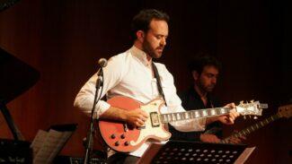 Francesco-Fiorenzani-min