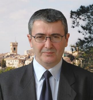 Gabriele Garofolo