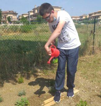 Giardino-Anffas-1-e1623677643112-325x343