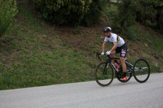 Giorgio-Farroni-in-gara