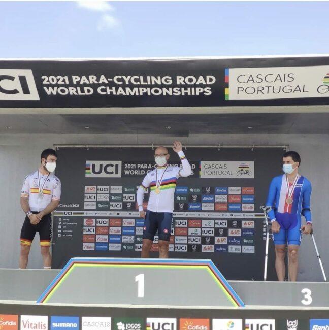 Giorgio-Farroni-sul-podio