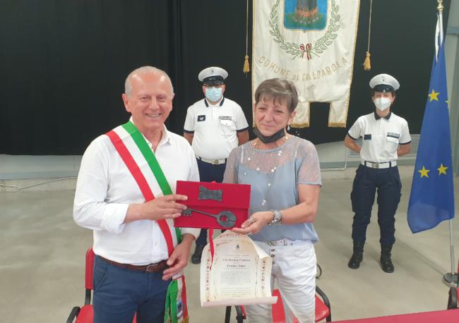 Giuseppetti-Rossi