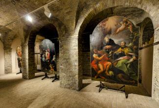 Le-tele-restaurate-del-Ricci-conservate-al-museo_ridim