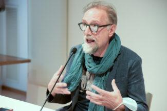 Giorgio Pietrani