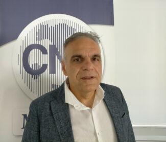 Maurizio-Tritarelli-foto5-325x278