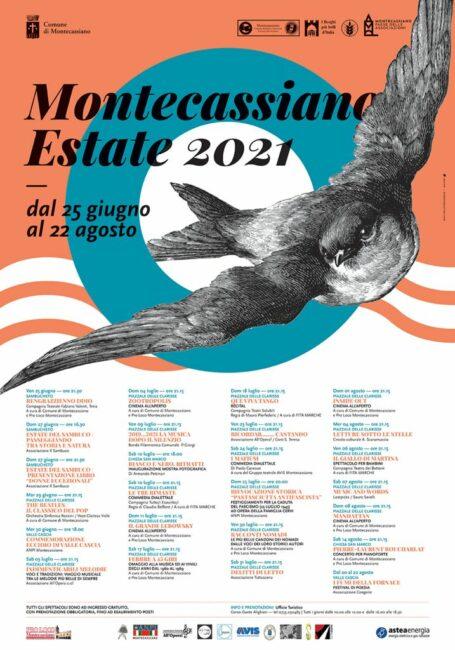 Montecassiano-Estate-2021-455x650