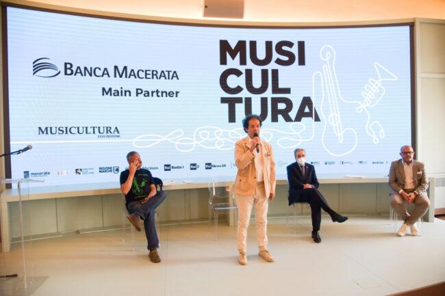 Musicultura2021_FF-6-650x433