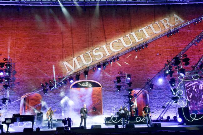 Musicultura2021_FF-9-1-650x433