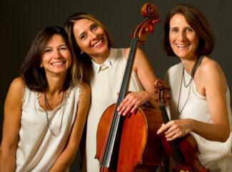 Nahars-Piano-Trio