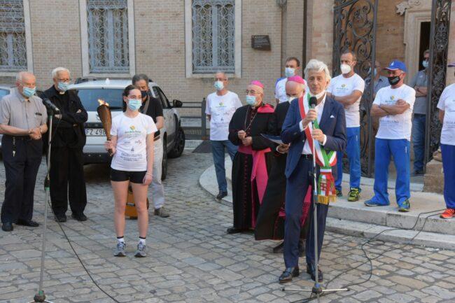 Pellegrinaggio-macerata-loreto-2021-5-650x433