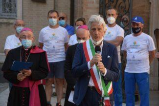 Pellegrinaggio-macerata-loreto-2021-7-325x217