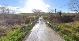 Ponte-Rocchetta