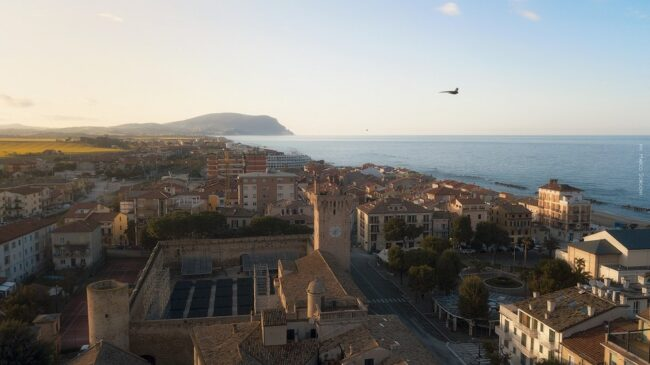 Porto-Recanati-e-Riviera-del-Conero