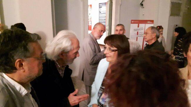 Riccardo-Piccardoni-il-secondo-da-sinistra-con-alcuni-suoi-colleghi