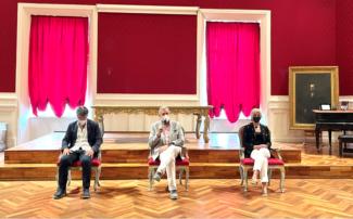 Silvano-Straccini-Antonio-Bravi-e-Rita-Soccio