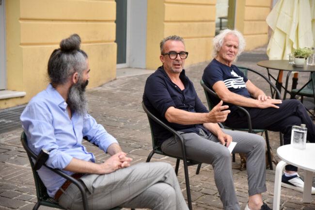 Spagnuolo_Teodori_Rocchetti_SanGinesio_FF-4-650x433