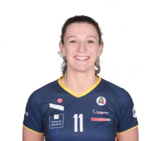 Valeria-Pizzolato