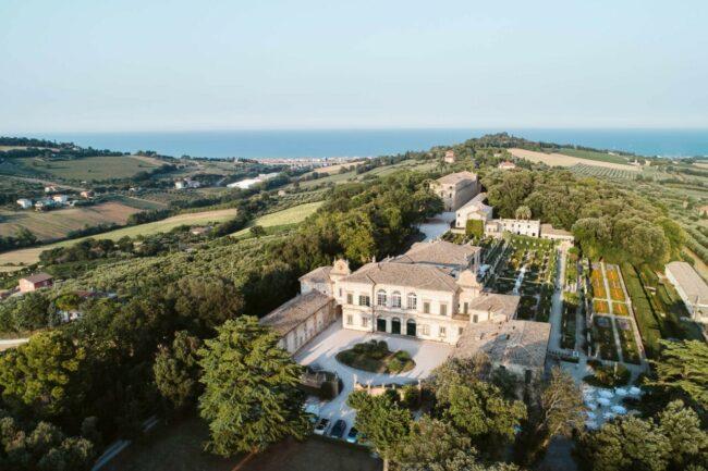 Villa-Buonaccorsi