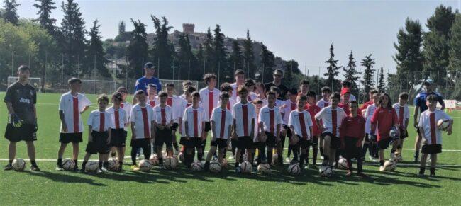 academy-civitanovese