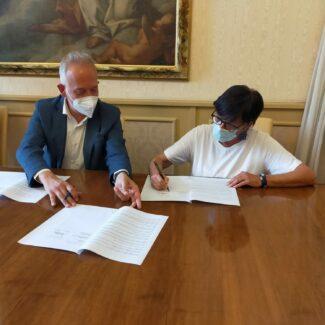 accordo-proloco-comune-3-maria-rosa-berdini-ciarapica-325x325