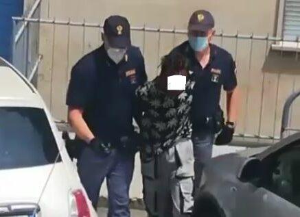 arresto-polizia-e1623417983200