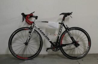 bici-1-325x215