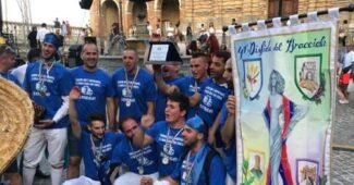 borgo-festeggia-lultima-vittoria-del-2019-325x170