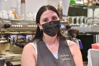 caffe-al-banco-alessia-de-blasi-le-ghiottonerie-di-franco-civitanova-FDM-5-325x217