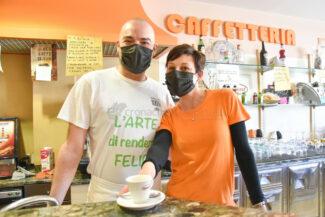 caffe-al-banco-calcagni-civitanova-FDM-2-325x217
