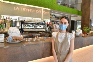 caffe-al-banco-elisa-valloranoi-la-ternana-civitanova-FDM-2-325x217