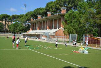 camp-academy-volley-macerata-1-325x217