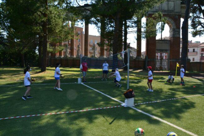 camp-academy-volley-macerata-2-650x433