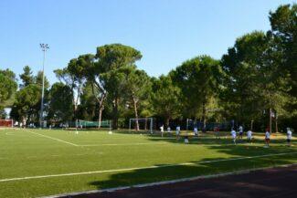 camp-academy-volley-macerata-3-325x217