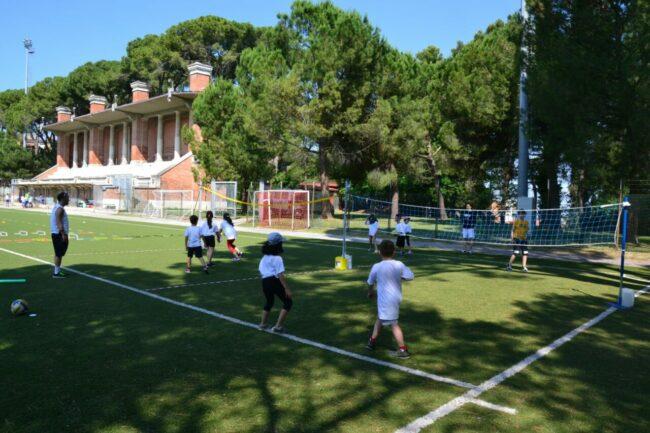 camp-academy-volley-macerata-4-650x433