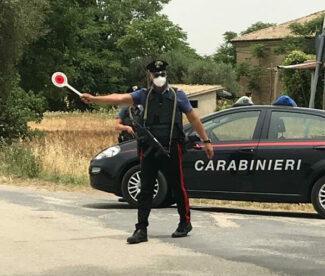 carabinieri-giorno-archivio-arkiv