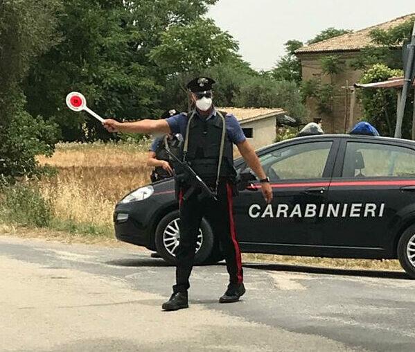 carabinieri-giorno-archivio-arkiv-e1626953451538