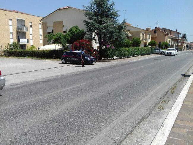 carabinieri-montecassiano