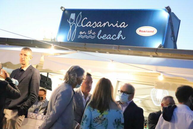 casamia-on-the-beach-3-min-650x433