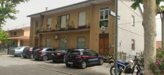 caserma-montecassiano-carabinieri-1-325x150