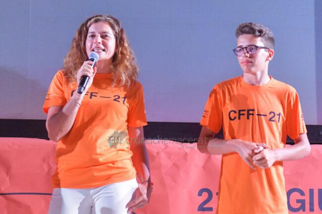 cff-civitanova-film-festival-2021-cm-junior-FDM-2-650x433