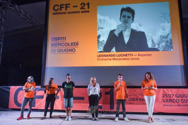 cff-civitanova-film-festival-2021-cm-junior-FDM-5-650x433