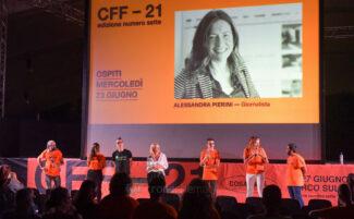 cff civitanova film festival 2021 – cm junior – FDM (6)