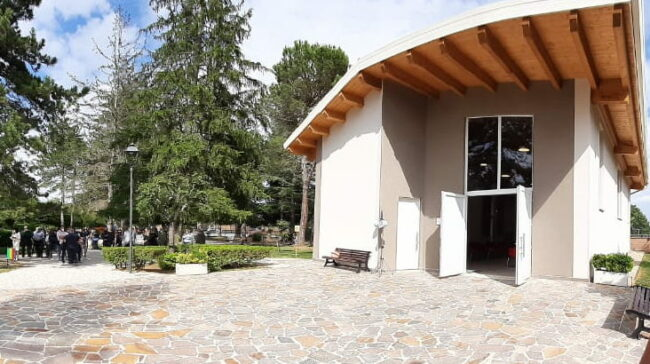 chiesa-gualdo-3-650x364