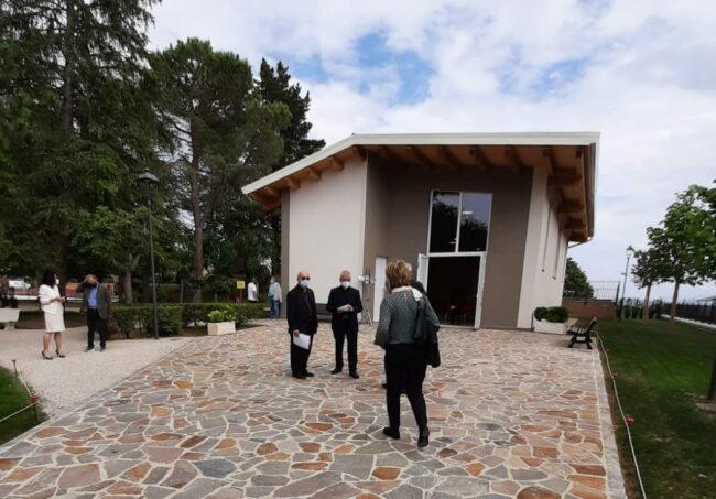chiesa-gualdo-4-650x453
