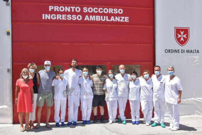 chiusura-covid-hospital-ultimo-paziente-civitanova-FDM-11-650x433