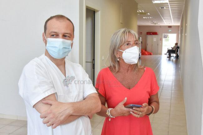 chiusura-covid-hospital-ultimo-paziente-civitanova-FDM-3-650x433
