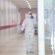 chiusura-covid-hospital-ultimo-paziente-civitanova-FDM-4-55x55