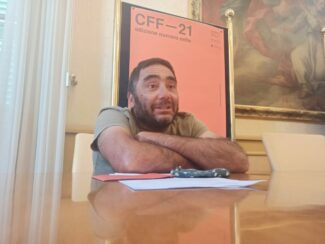 civitanova-film-festival-fofi-barbera-ciarapica-1-325x244