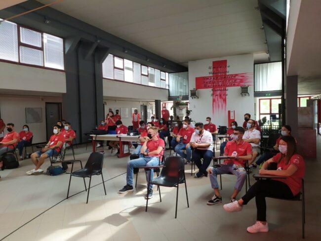 croce-rossa-assemblea-regionale-1-650x488